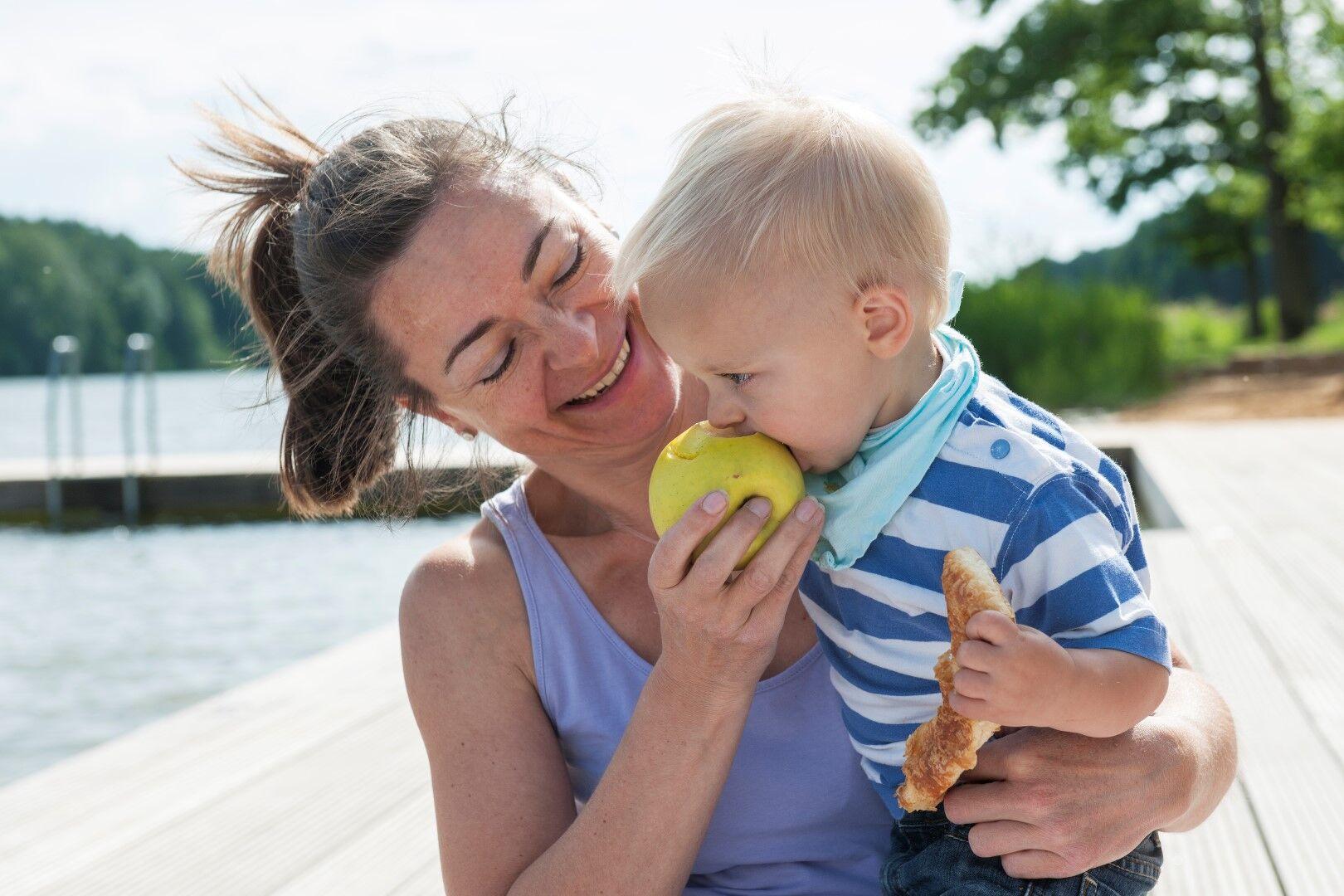 Natururlaub_für-Kinder_Obst-und-Gemüse_F.Trykowski