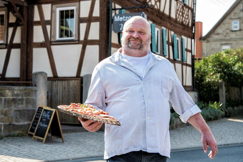 Spezialitäten_regionale-Küche_Schweinfurt_F.Trykowski