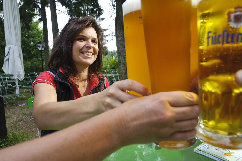 Bayerisches-Bier_Franken_Schweinfurt_A.Hub