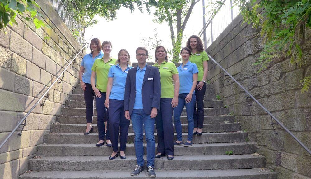 Tourist-Info_Schweinfurt_Anreise_Team-2_J.Pfeuffer (Large)