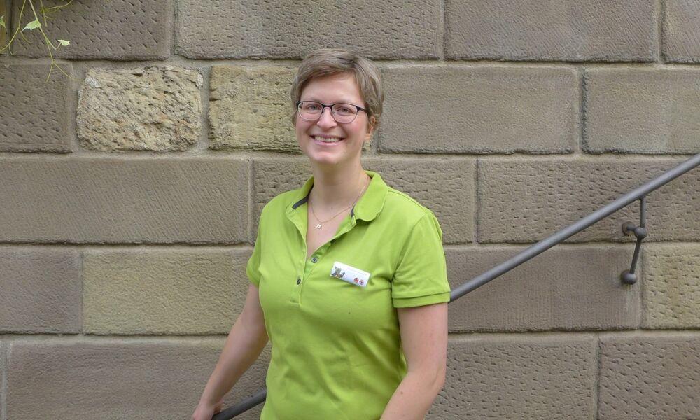 Tourist-Info_Schweinfurt_Melanie-Landgraf
