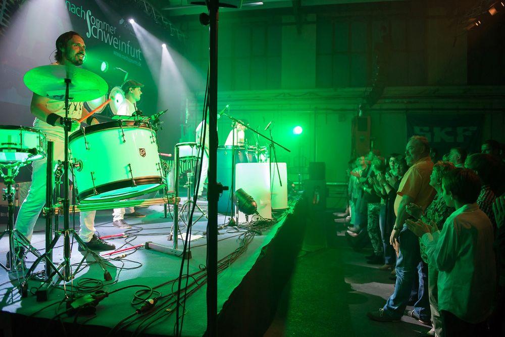 Veranstaltungstipp_Nachsommer-Schweinfurt_Musikveranstaltung_A.Anders