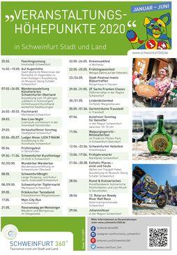 Veranstaltungen_Schweinfurt_2020