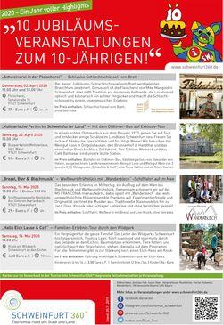 Führungen_Schweinfurt_Jubiläum