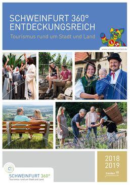 Urlaubsmagazin_Schweinfurt_2018-19