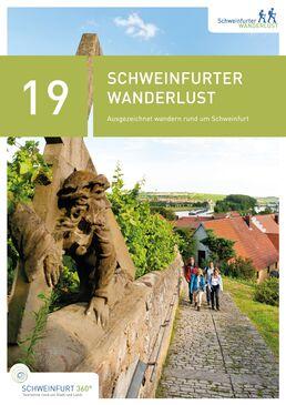 Schweinfurter-Wanderlust_Premiumwanderwege