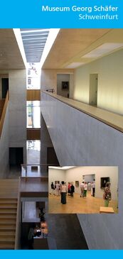 Museum-Georg-Schäfer_Schweinfurt