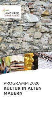 Titel_Kultur-in-alten-Mauern_2020