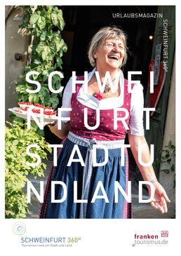 Urlaubsmagazin_Schweinfurt_Titel_2020