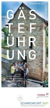 Führungen_Schweinfurt_Programm-2021