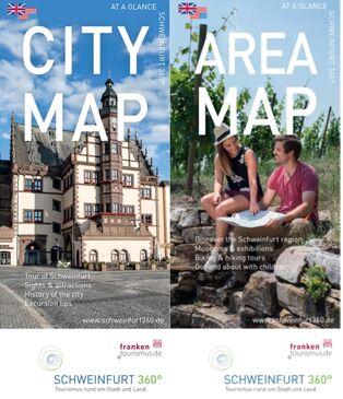 Titel_Stadtplan-Schweinfurt_english