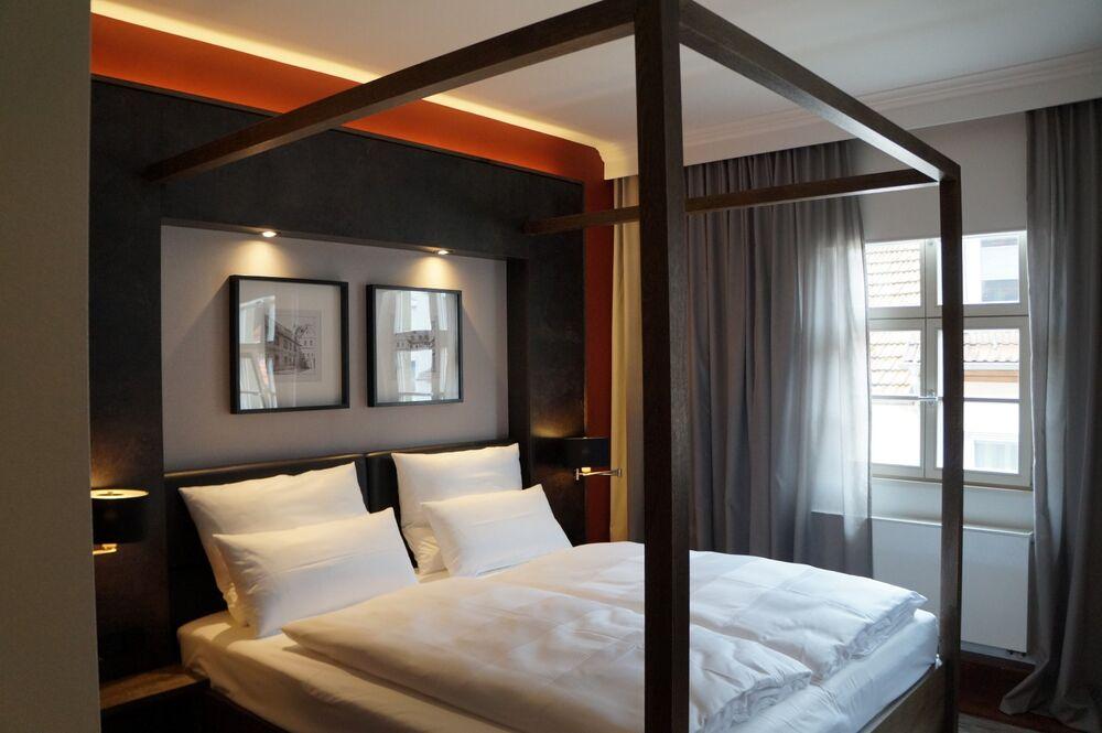 Hotel_Ebracher-Hof_Schweinfurt
