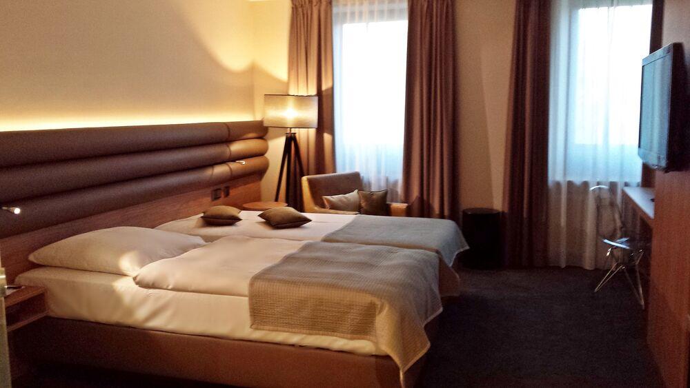 Hotel_Ross_Schweinfurt