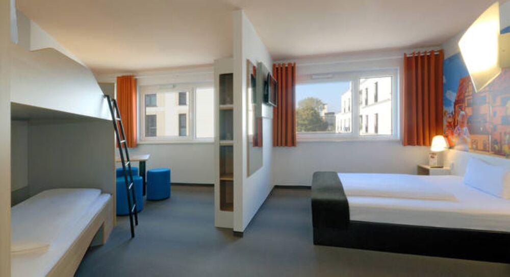 BundB-Hotel-City_Schweinfurt