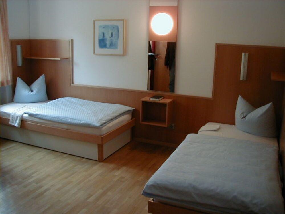 Kolping-Hotel_Schweinfurt