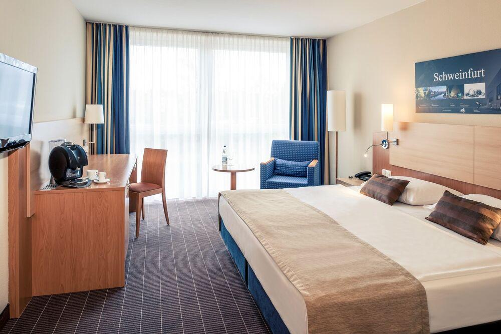 Hotel-Mercure_Schweinfurt