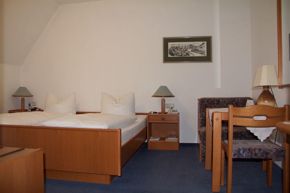 Gästehaus-Zehntgraf_Wipfeld