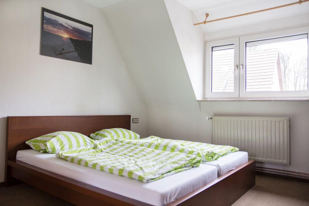 Gästezimmer_Gerich_Schwebheim