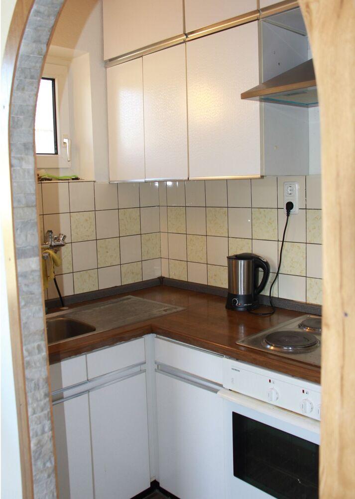 Gästezimmer_Gerich_II_Schwebheim