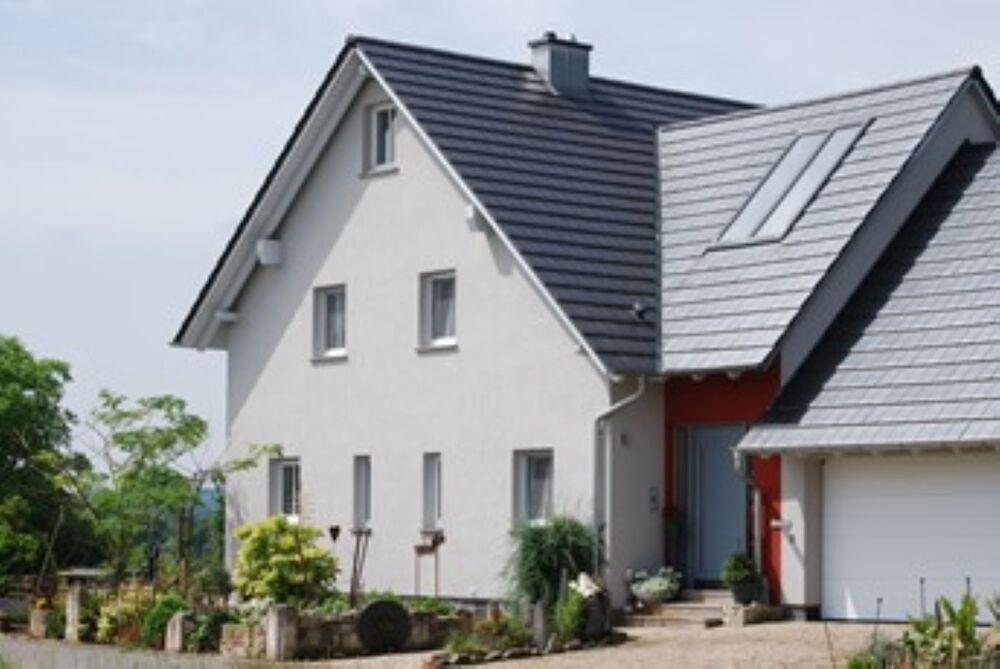Ferienwohnung_am_Mainradweg_Stammheim