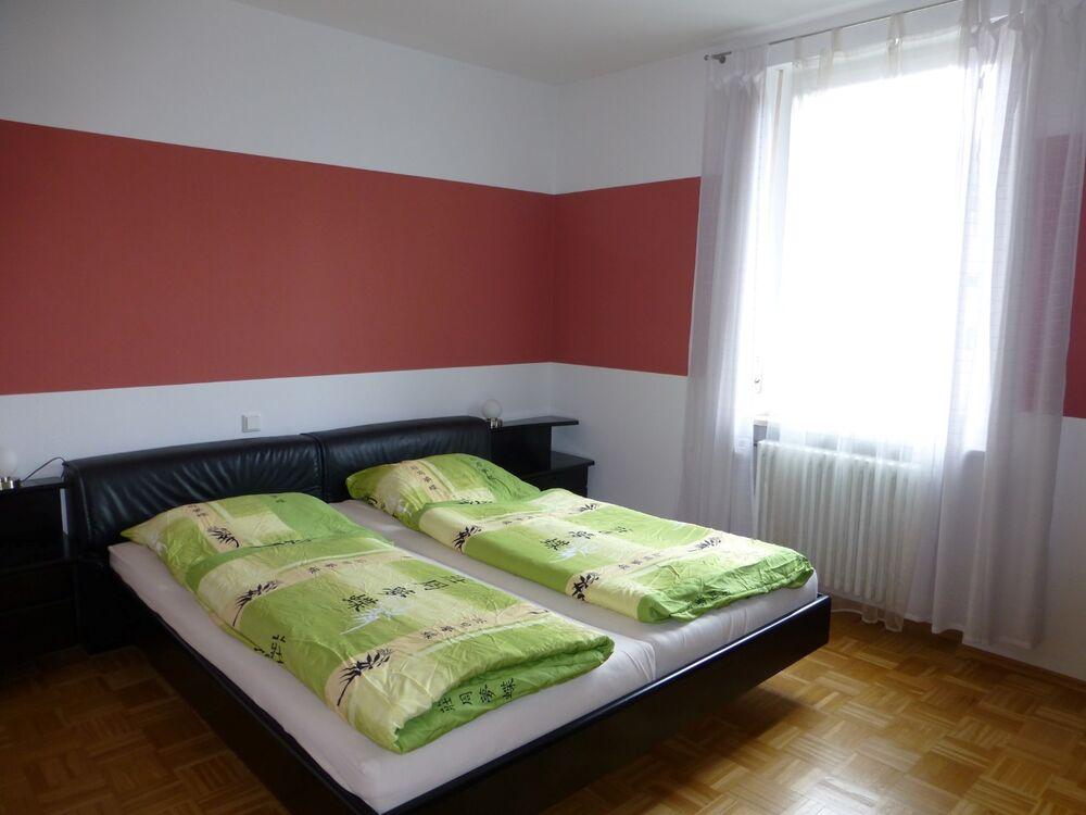 Ferienwohnung-Wozengi_Schweinfurt
