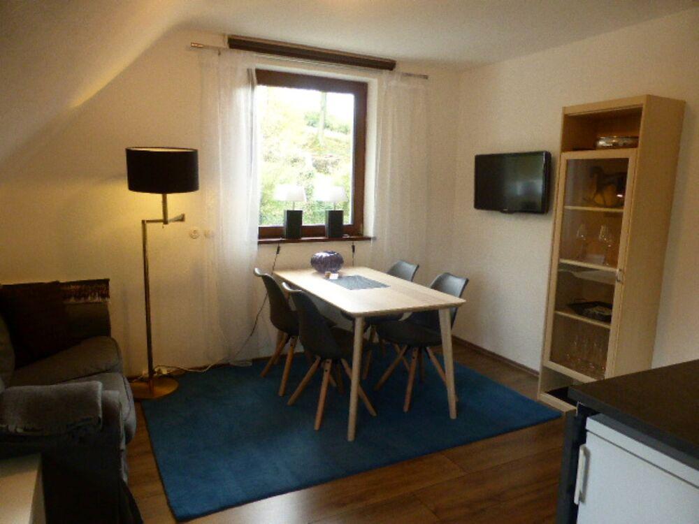 Ferienwohnungen_am_Forsthaus_Schonungen_Mainberg