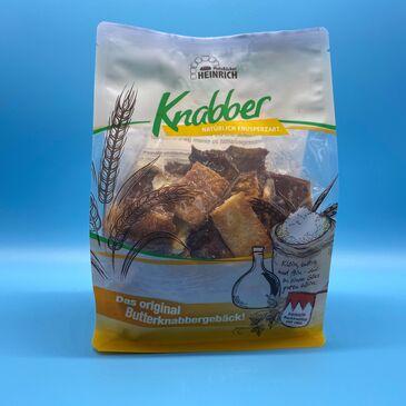 Wipfelder Butter-Knabbergebäck 3,80 EUR