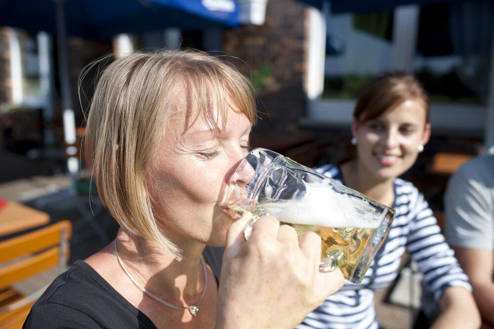 Bayerisches-Bier_Schweinfurt_A.Hub